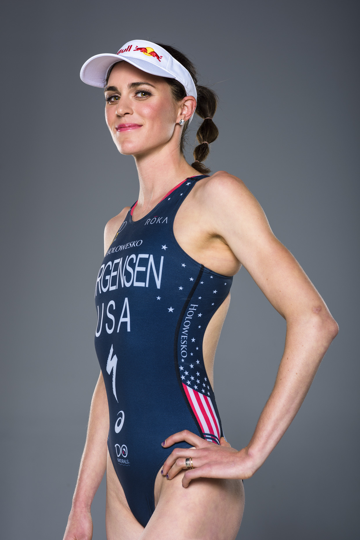 RT_110414_GwenJorgensen-5639-Edit