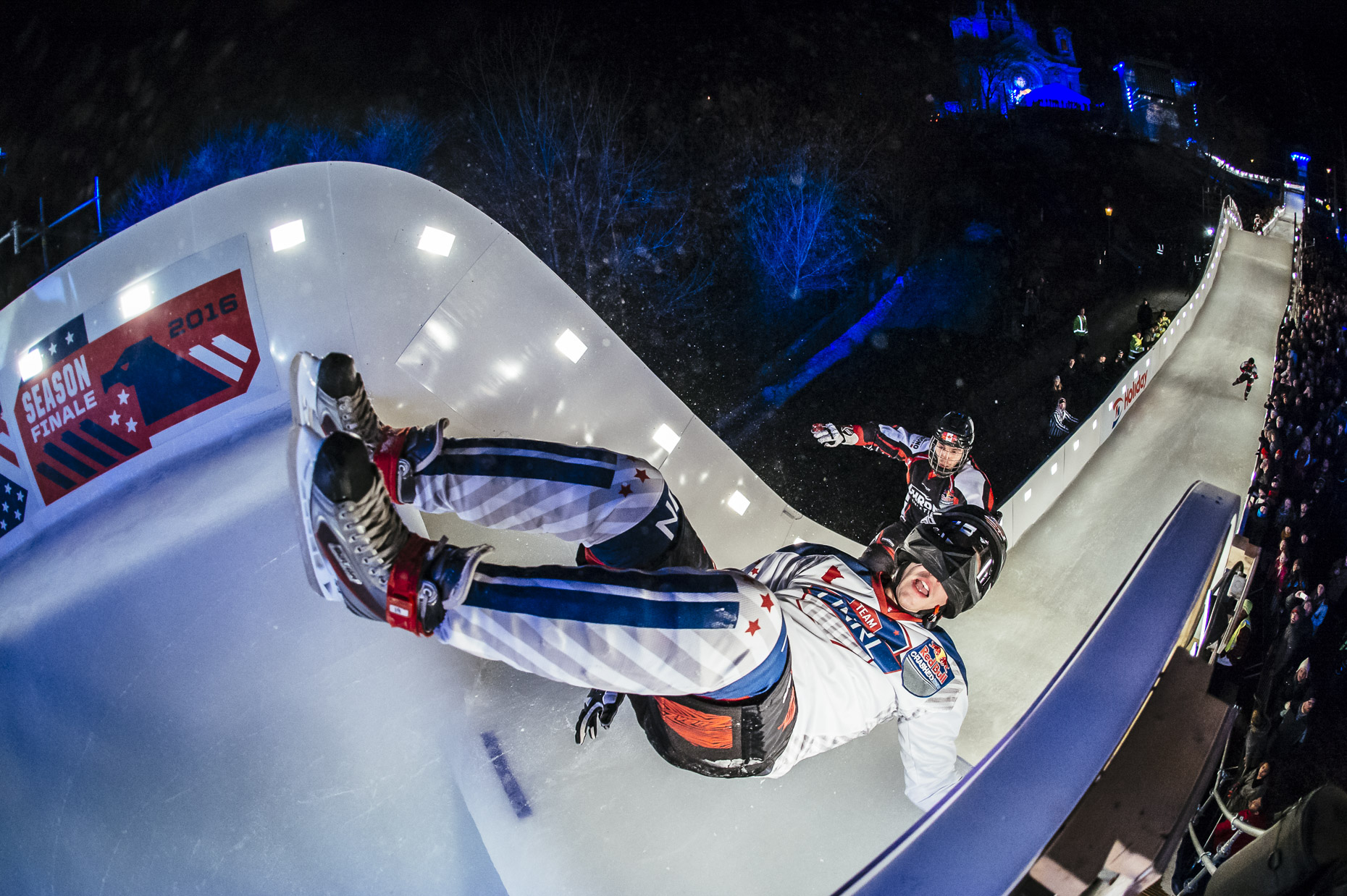 RT_20160226_CRASHEDICE_STP-2229