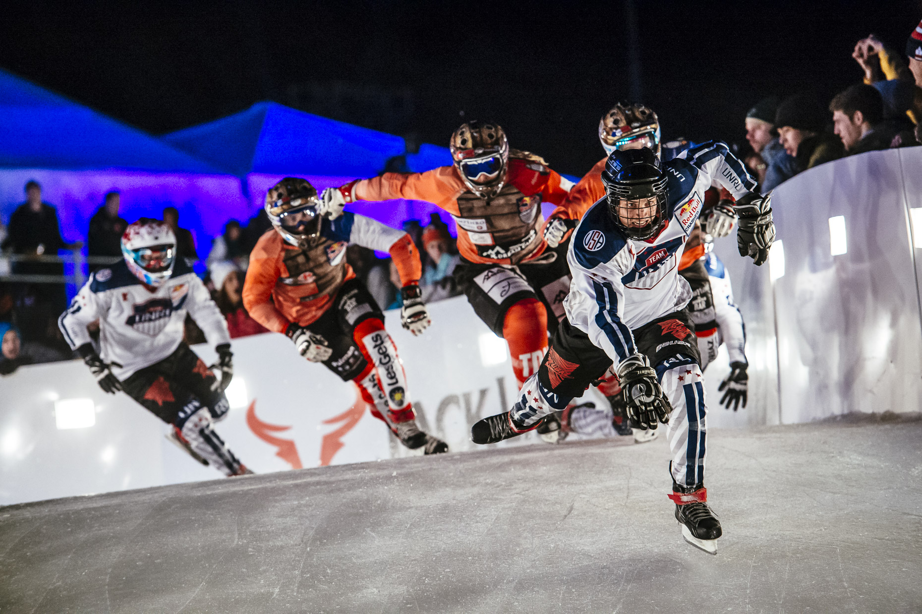 RT_20160226_CRASHEDICE_STP-2363
