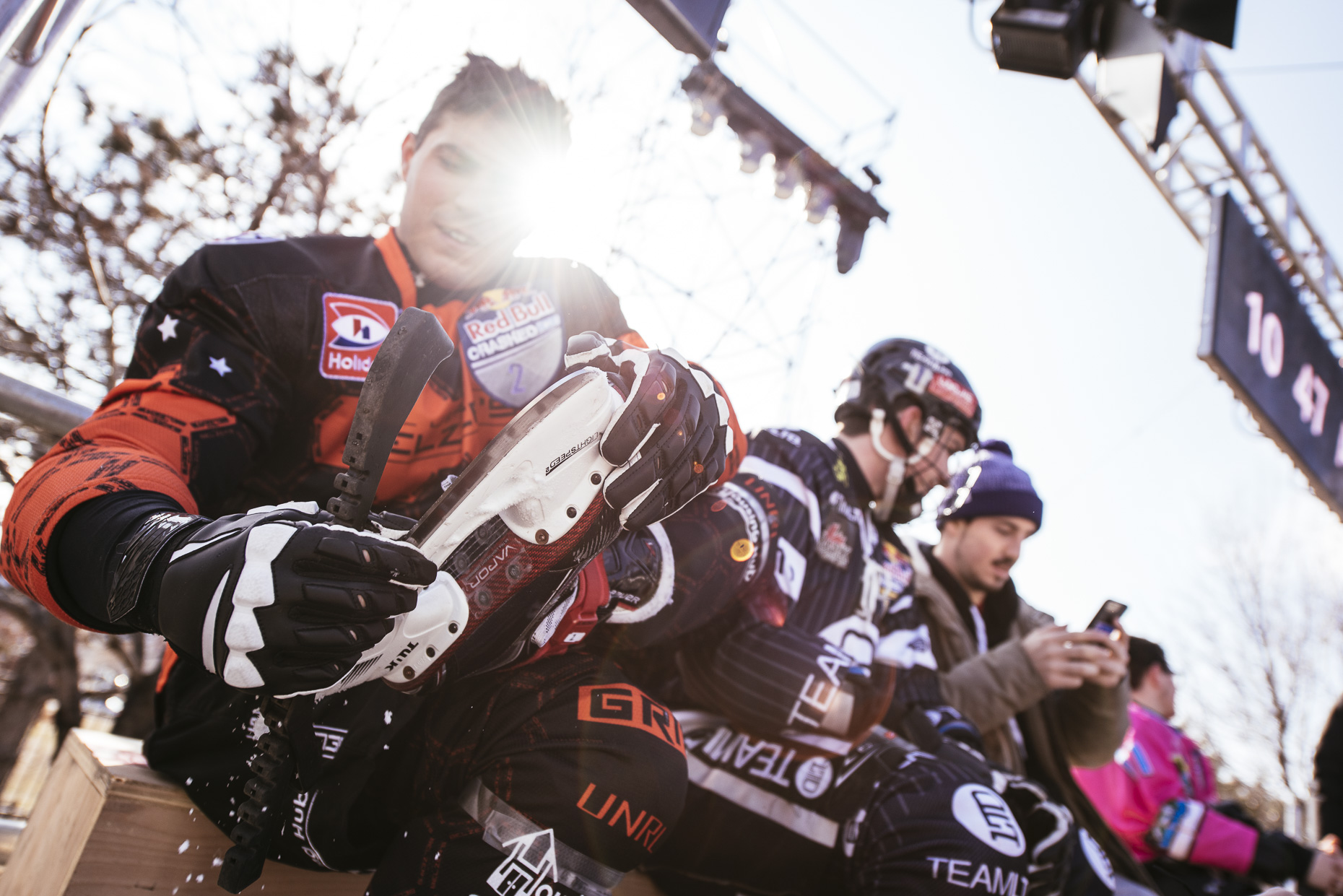 RT_20160226_CRASHEDICE_STP-9097
