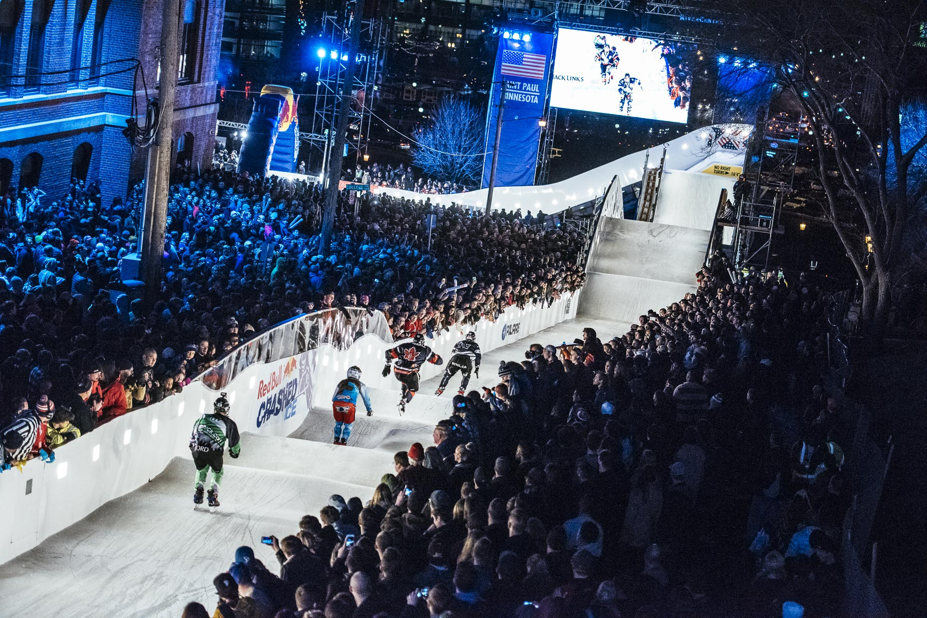 RT_20160227_CRASHEDICE_STP-0103