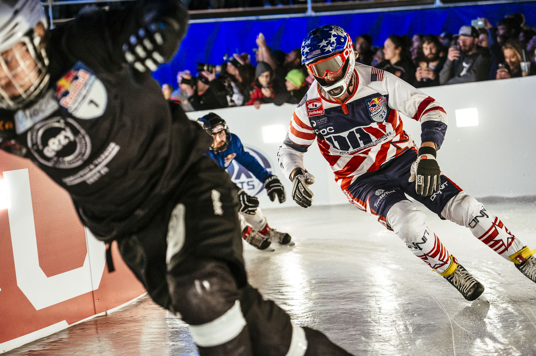 RT_20160227_CRASHEDICE_STP-2942