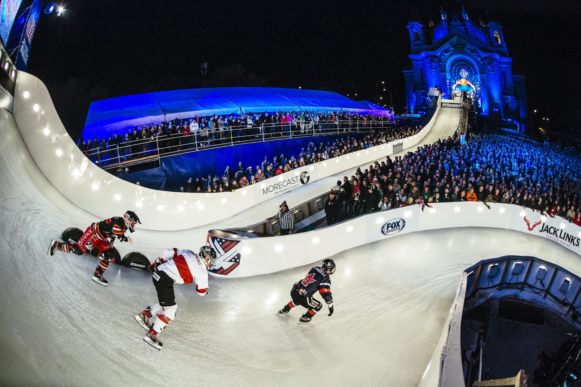 RT_20160227_CRASHEDICE_STP-3549