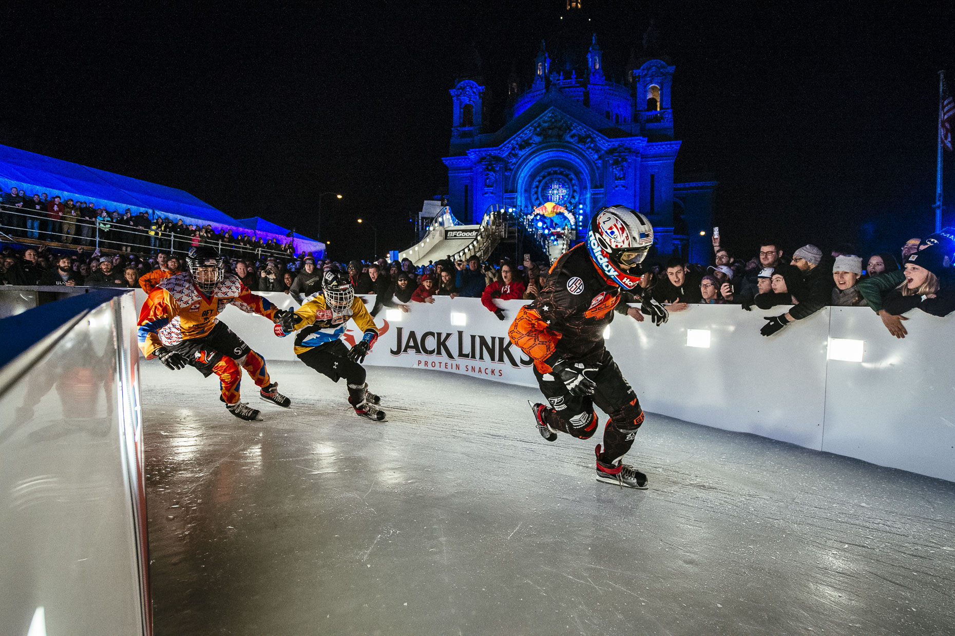 RT_20160227_CRASHEDICE_STP-3728