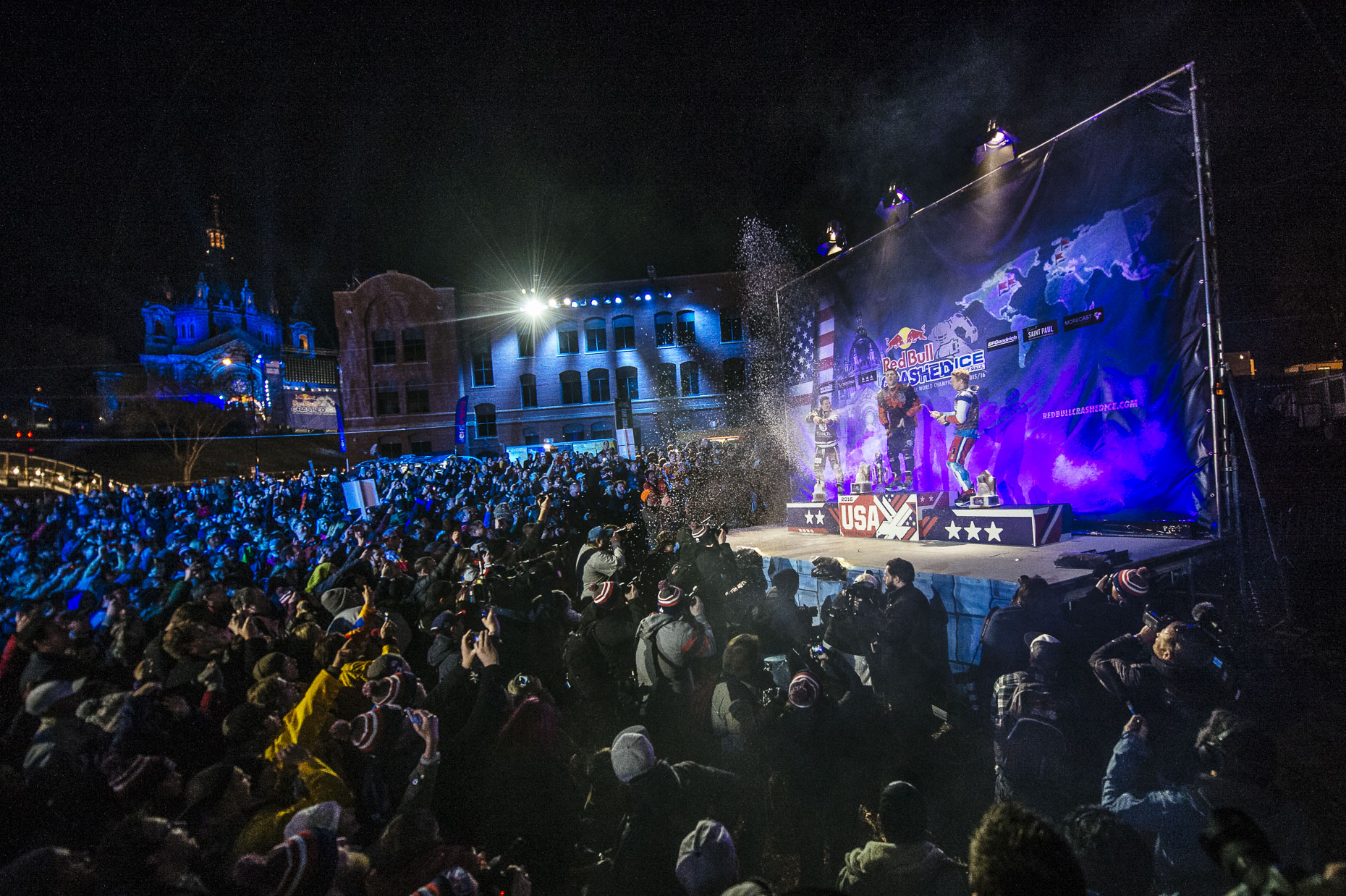 RT_20160227_CRASHEDICE_STP-3905