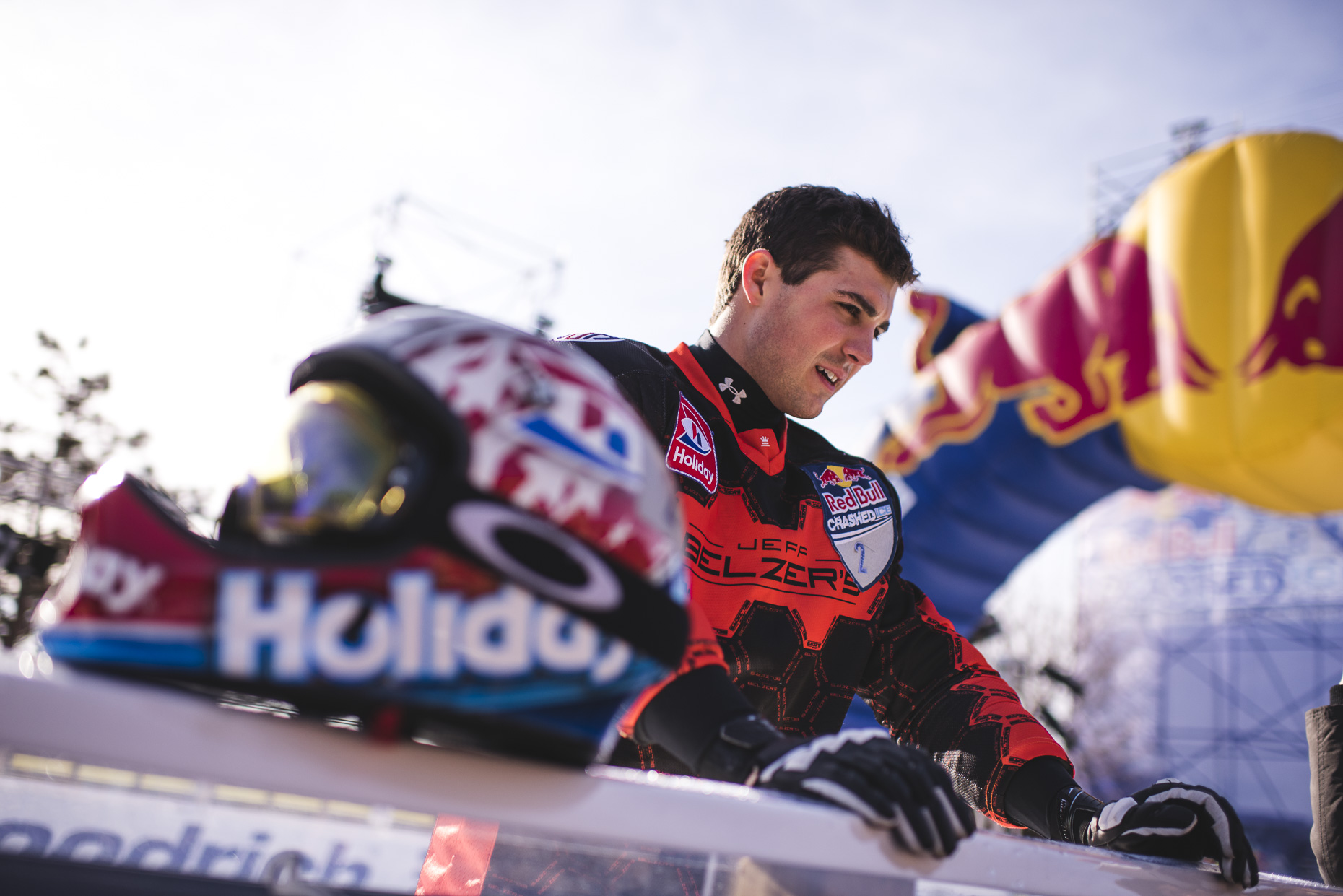 RT_20160227_CRASHEDICE_STP-9658