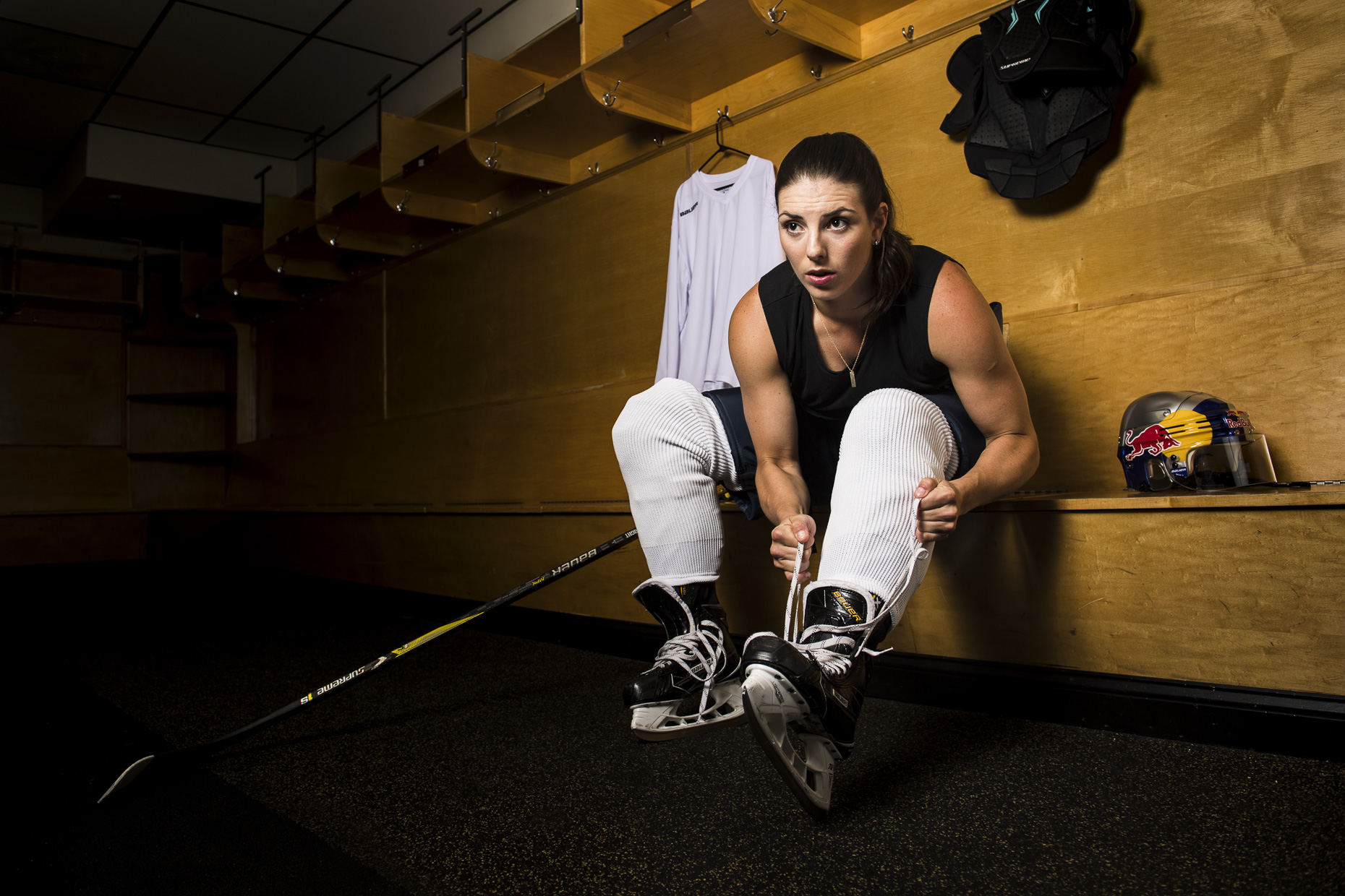 RT_20170613_Hilary-Knight-7799-Edit