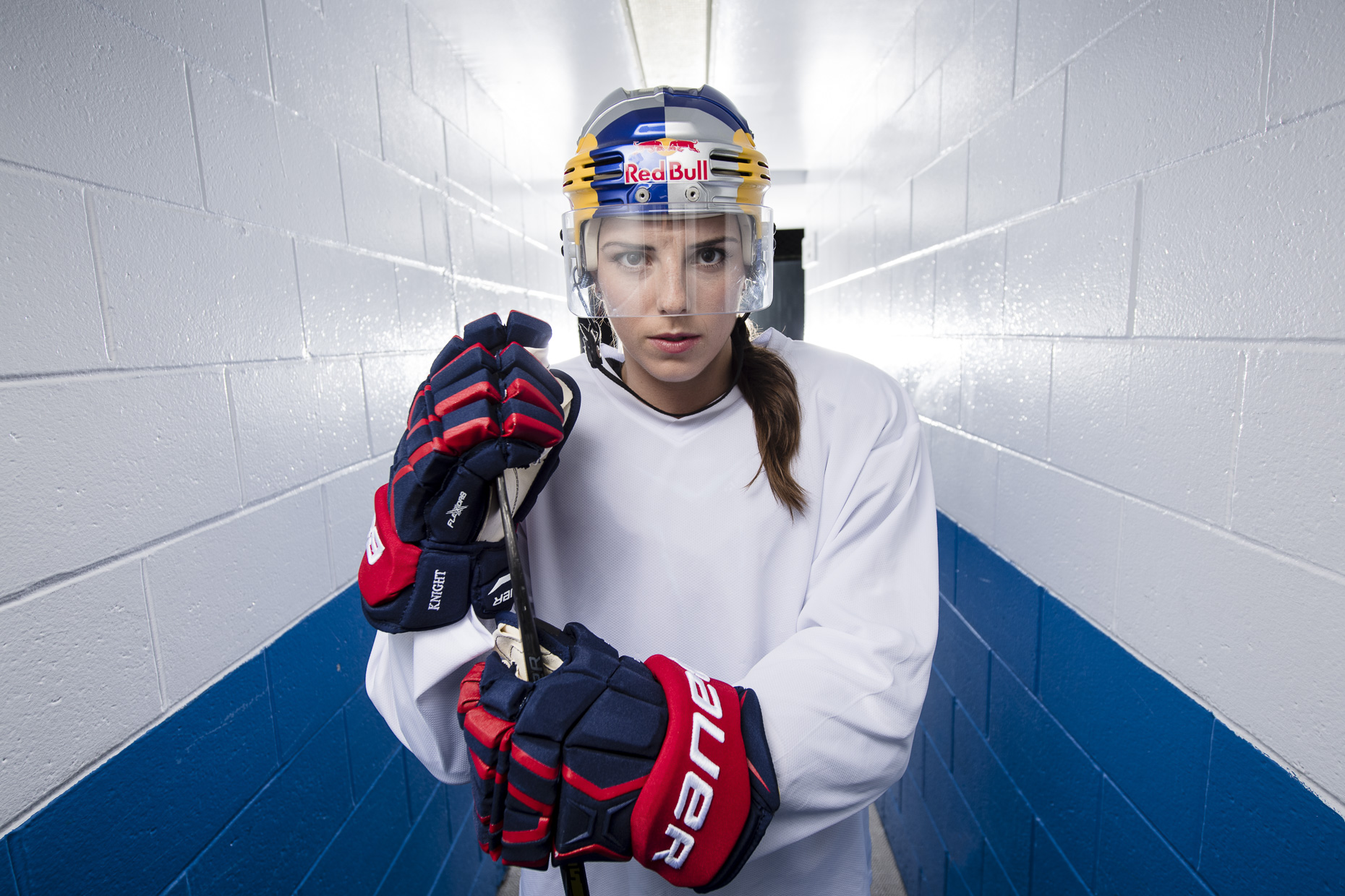 RT_20170613_Hilary-Knight-8071-Edit
