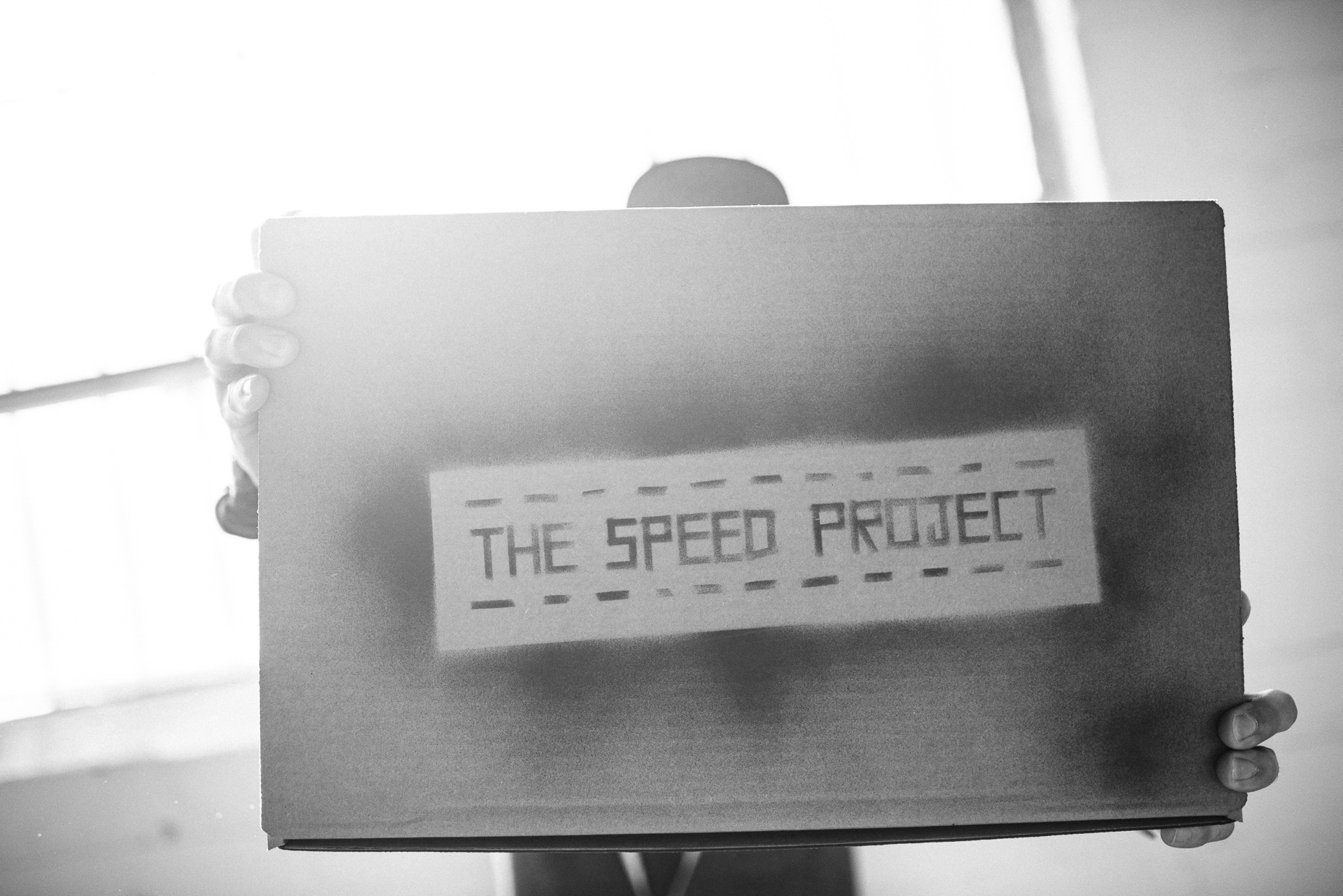 RT_20180329_THE_SPEED_PROJECT-8551