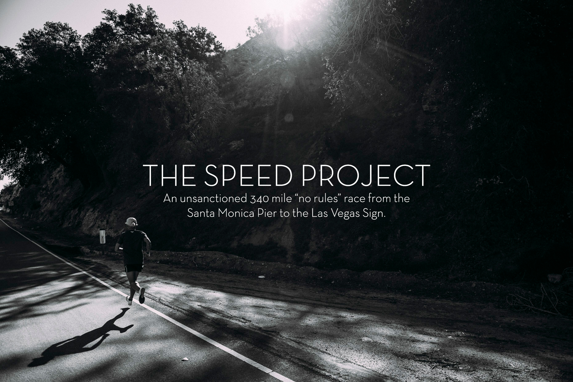 RT_20180330_THE_SPEED_PROJECT-9085