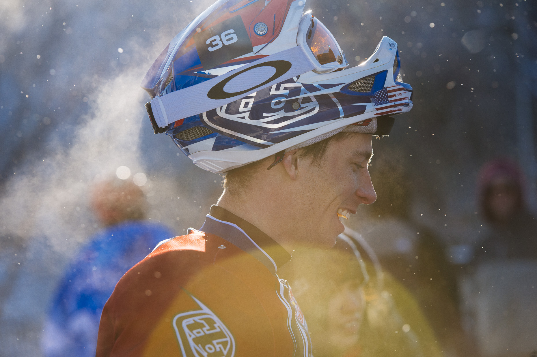 RT_crashedice-stp_2102143022.jpg