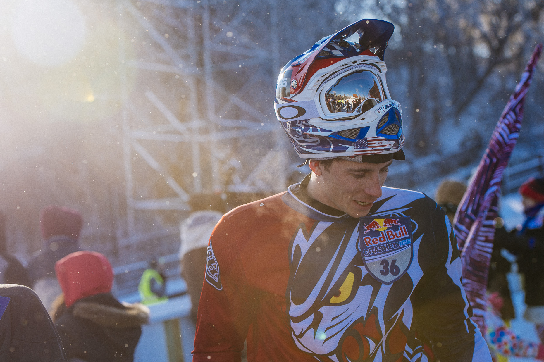 RT_crashedice-stp_2102143026.jpg