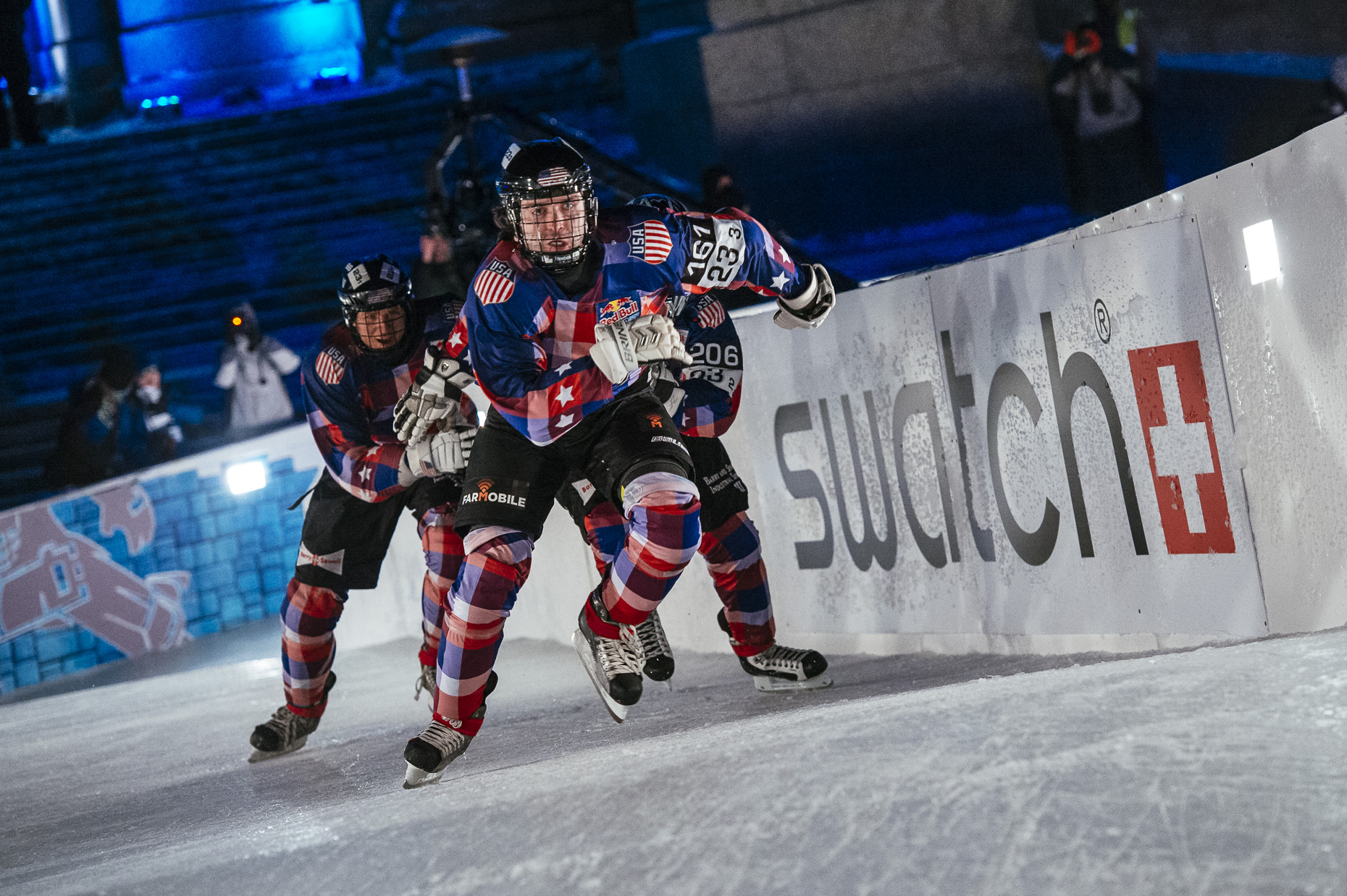 RT_crashedice-stp_2102143480.jpg