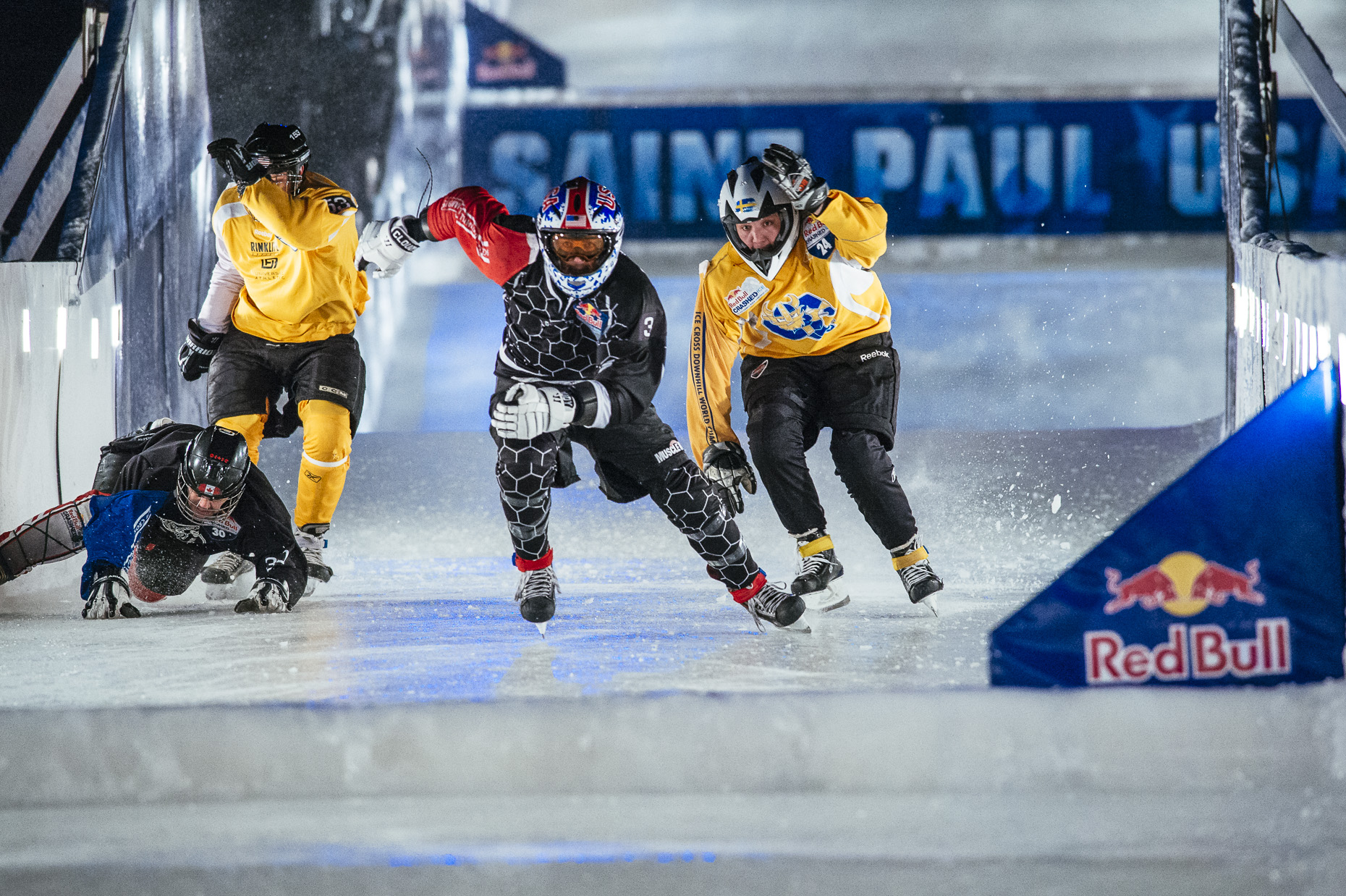 RT_crashedice-stp_2202142202144978.jpg