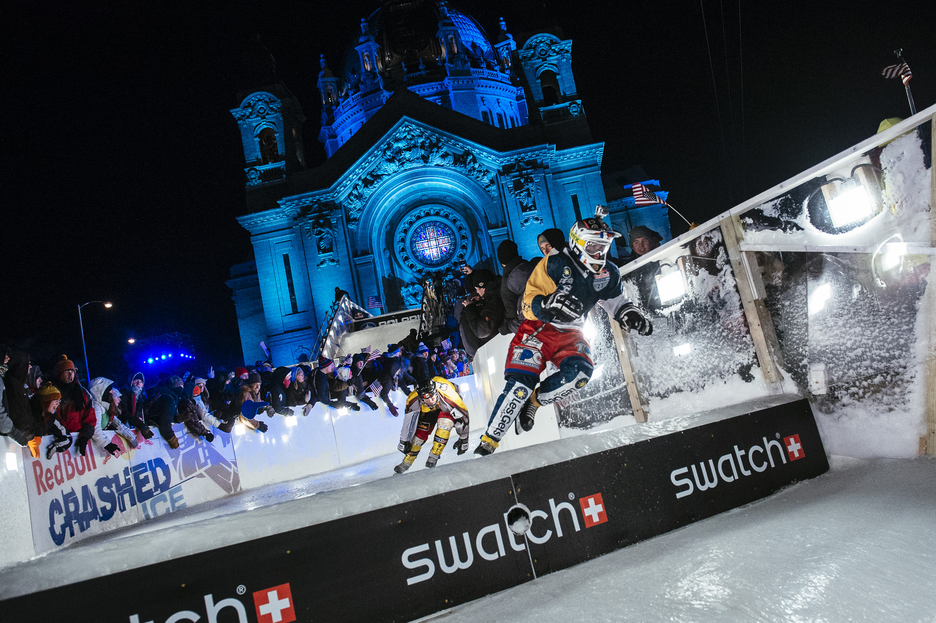 RT_crashedice-stp_2202142202145436.jpg