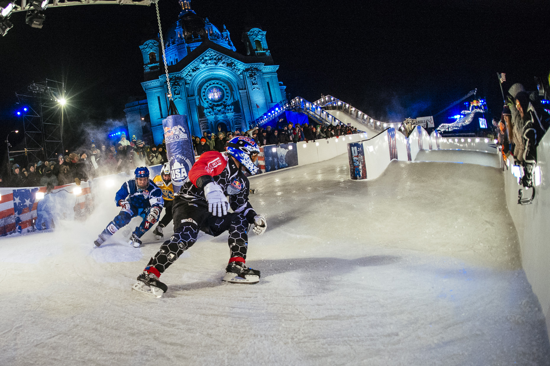 RT_crashedice-stp_2202145363.jpg