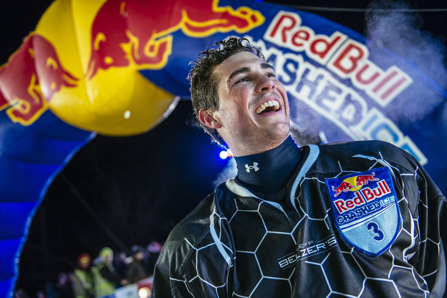 RT_crashedice-stp_2202146025.jpg