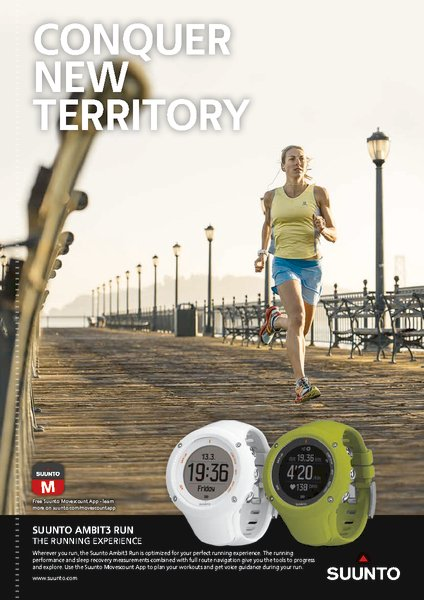medium_Suunto_AMBIT3RUN_secondary_AD_A4_Vertical_LO_pdf